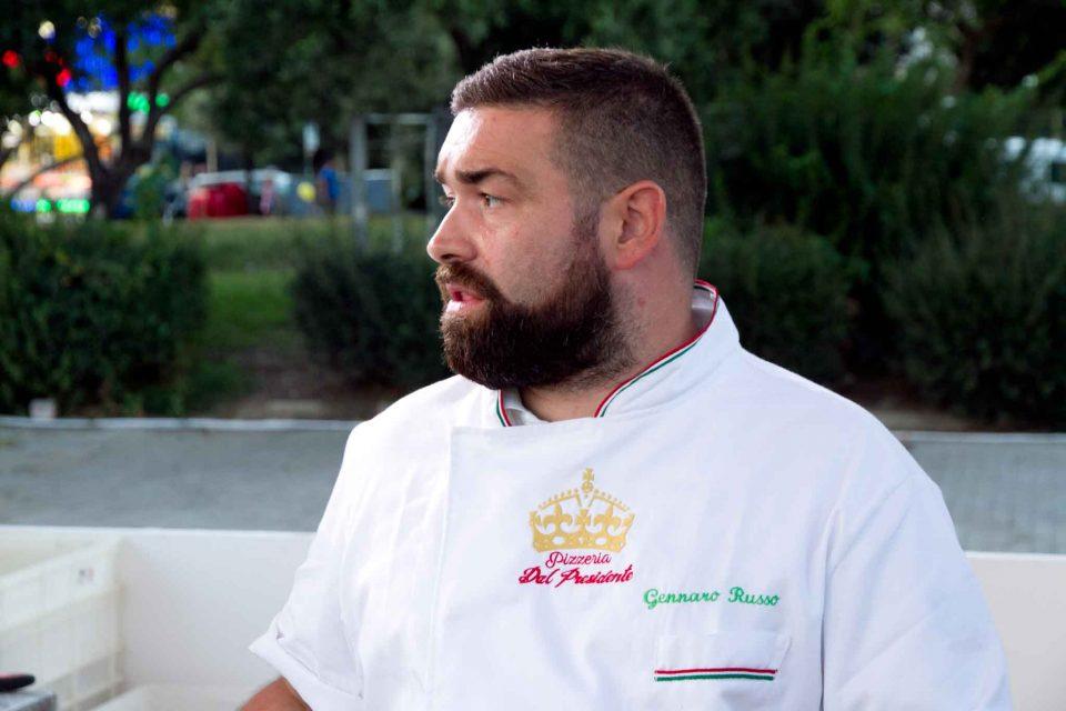 gennaro-russo-pizzeria-dal-presidente