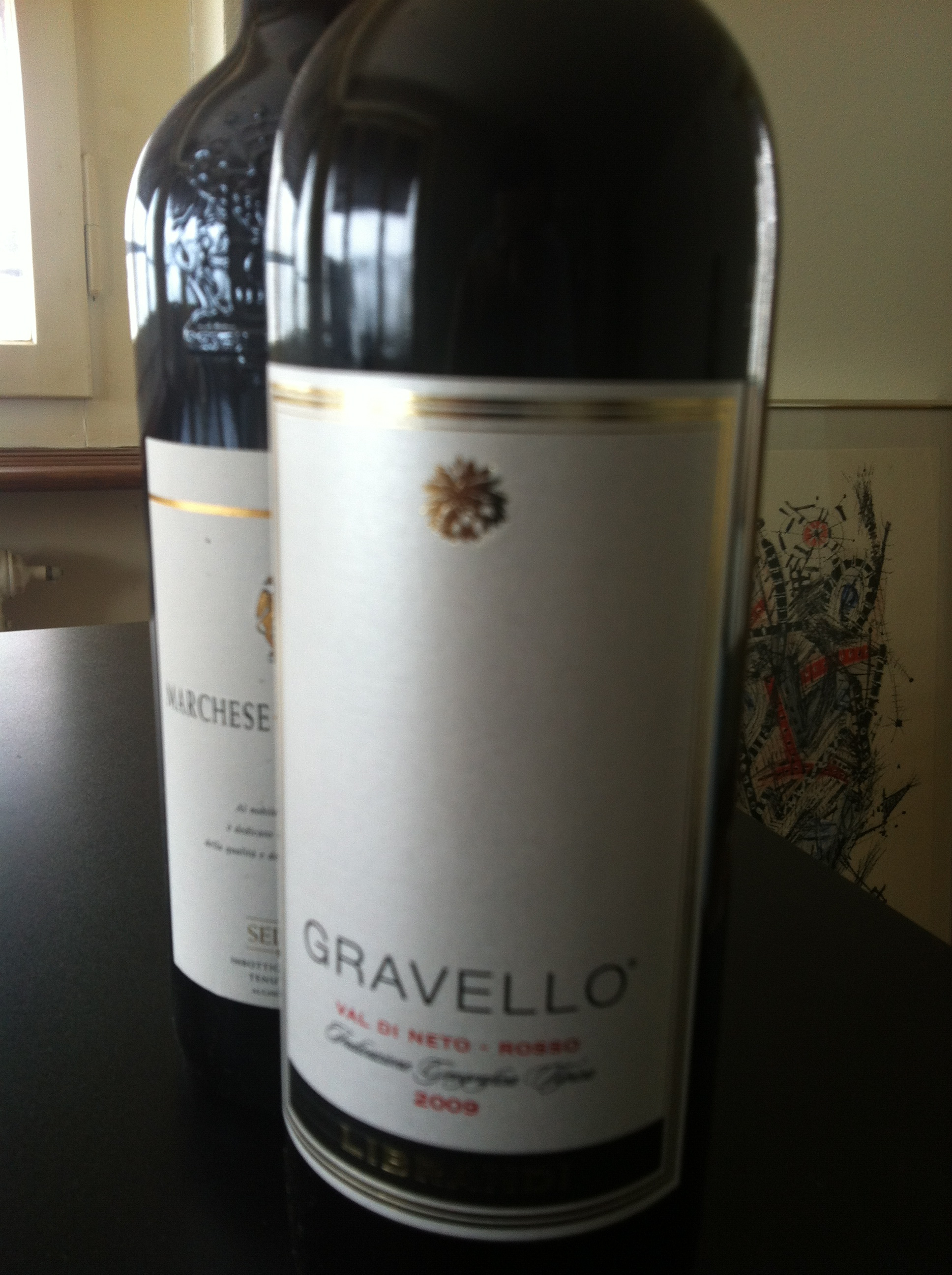 gravello-librandi-vino-calabria