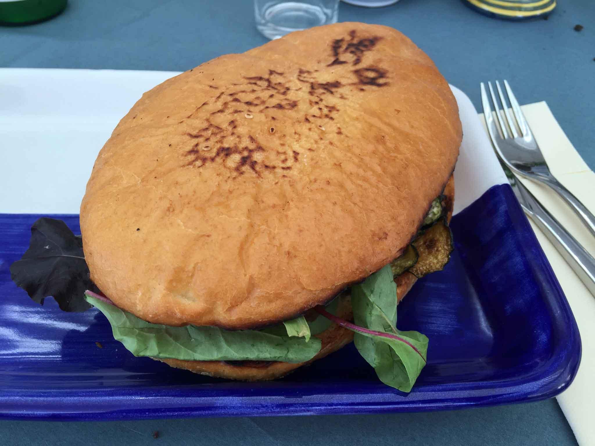 hamburger-sal-de-riso