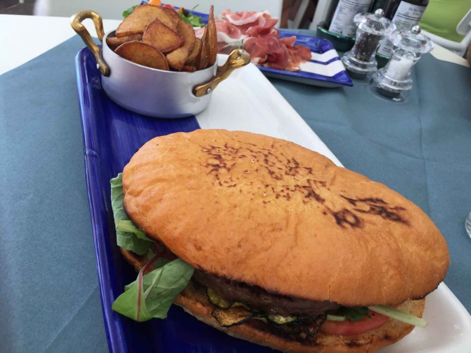 hamburger-patatine-sal-de-riso