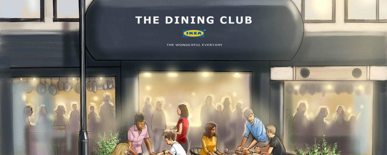 ikea-dinig-club-londra-ristorante