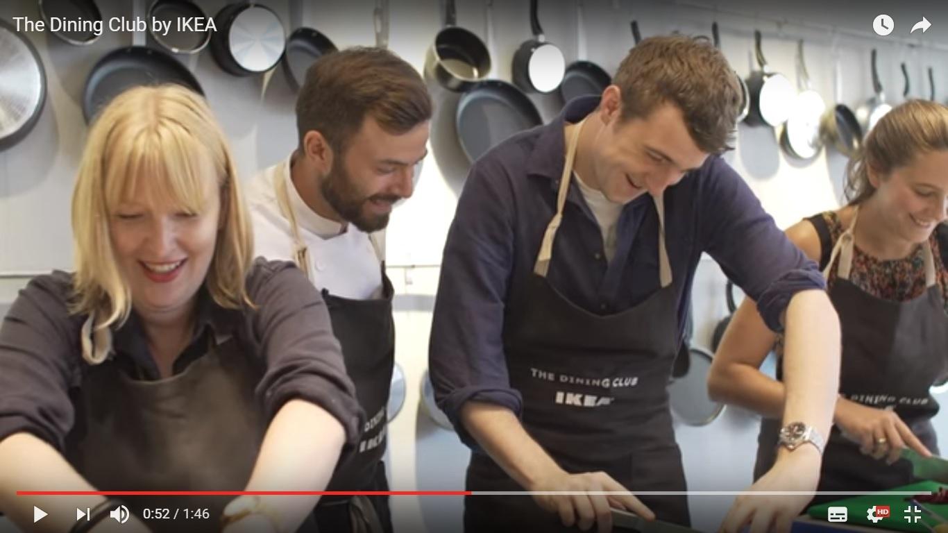 ikea-londra-ristorante-gruppo-cucina