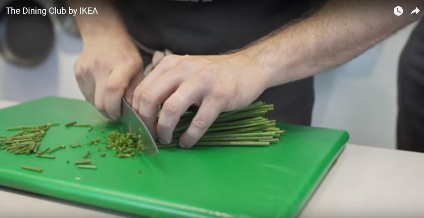 ikea-londra-ristorante-ingredienti