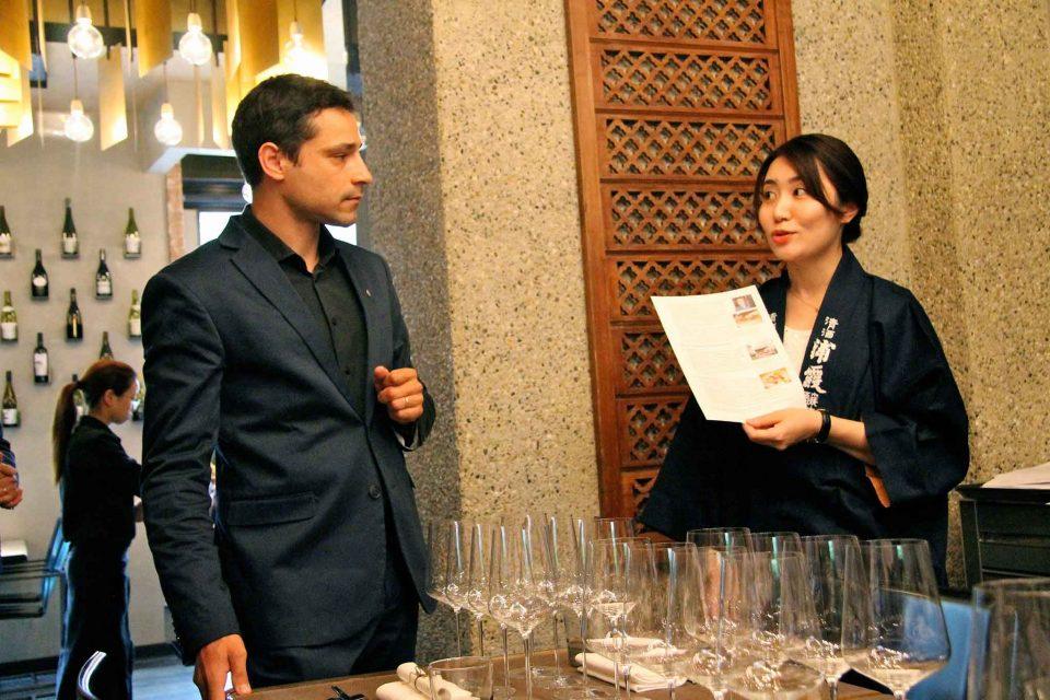 iyo-milano-lorenzo-sakecompany