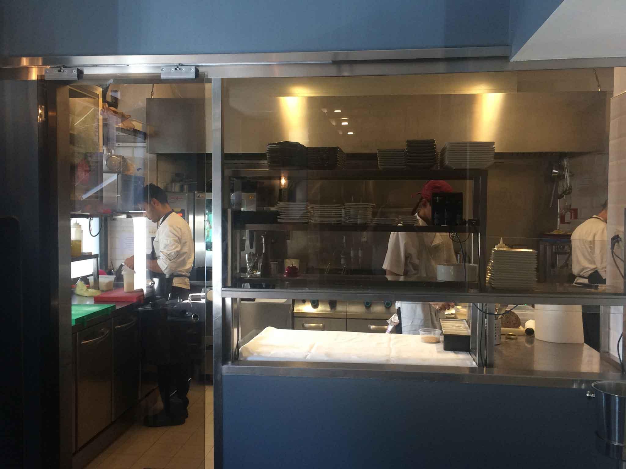Cucine Liberty. Cheap Arredare Cucine Bologna With Cucine Liberty ...