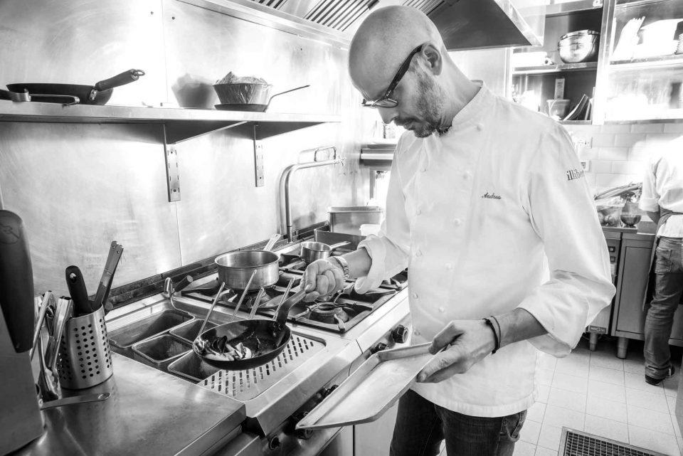 liberty-provenzani-cucina