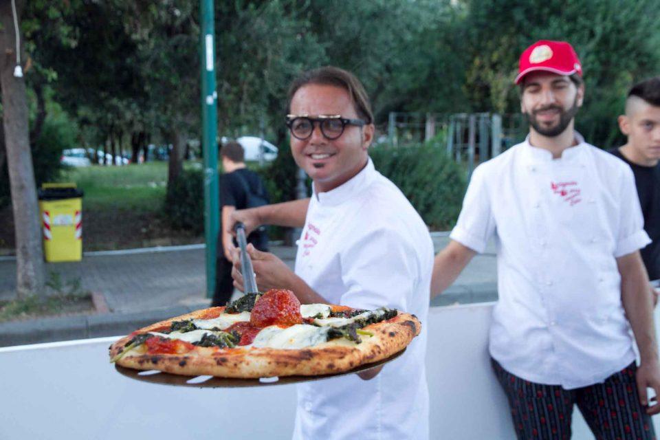 lucignolo-pizza-fritta-al-forno
