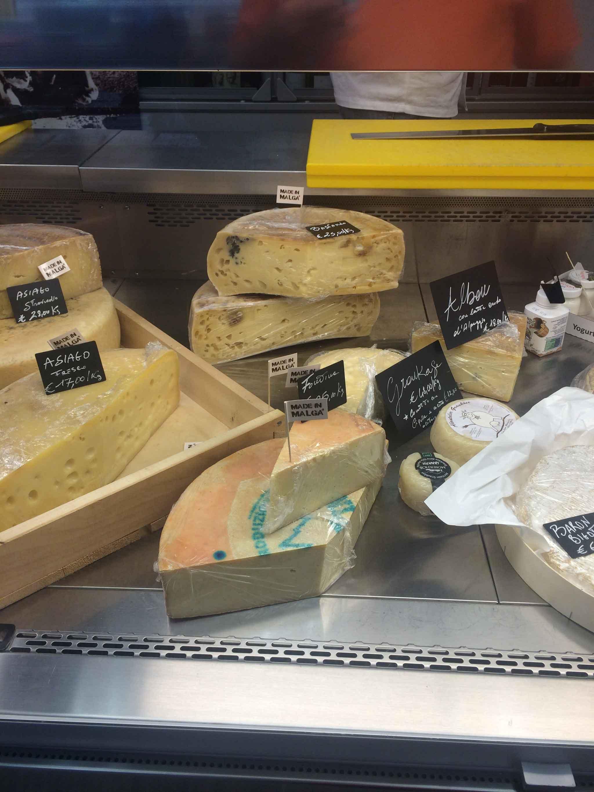 mercato-zen-formaggi