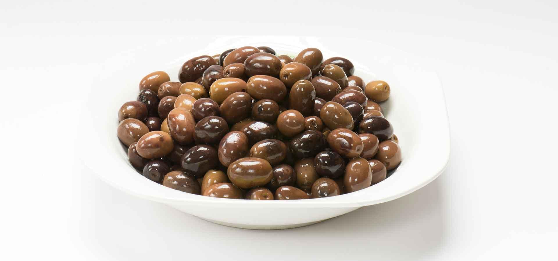 olive-taggiasche-coppa
