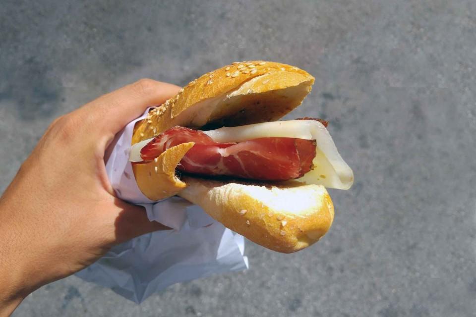 panino-burgio-coppa