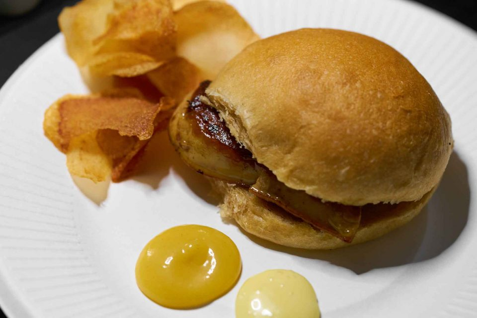 panino-foie-gras