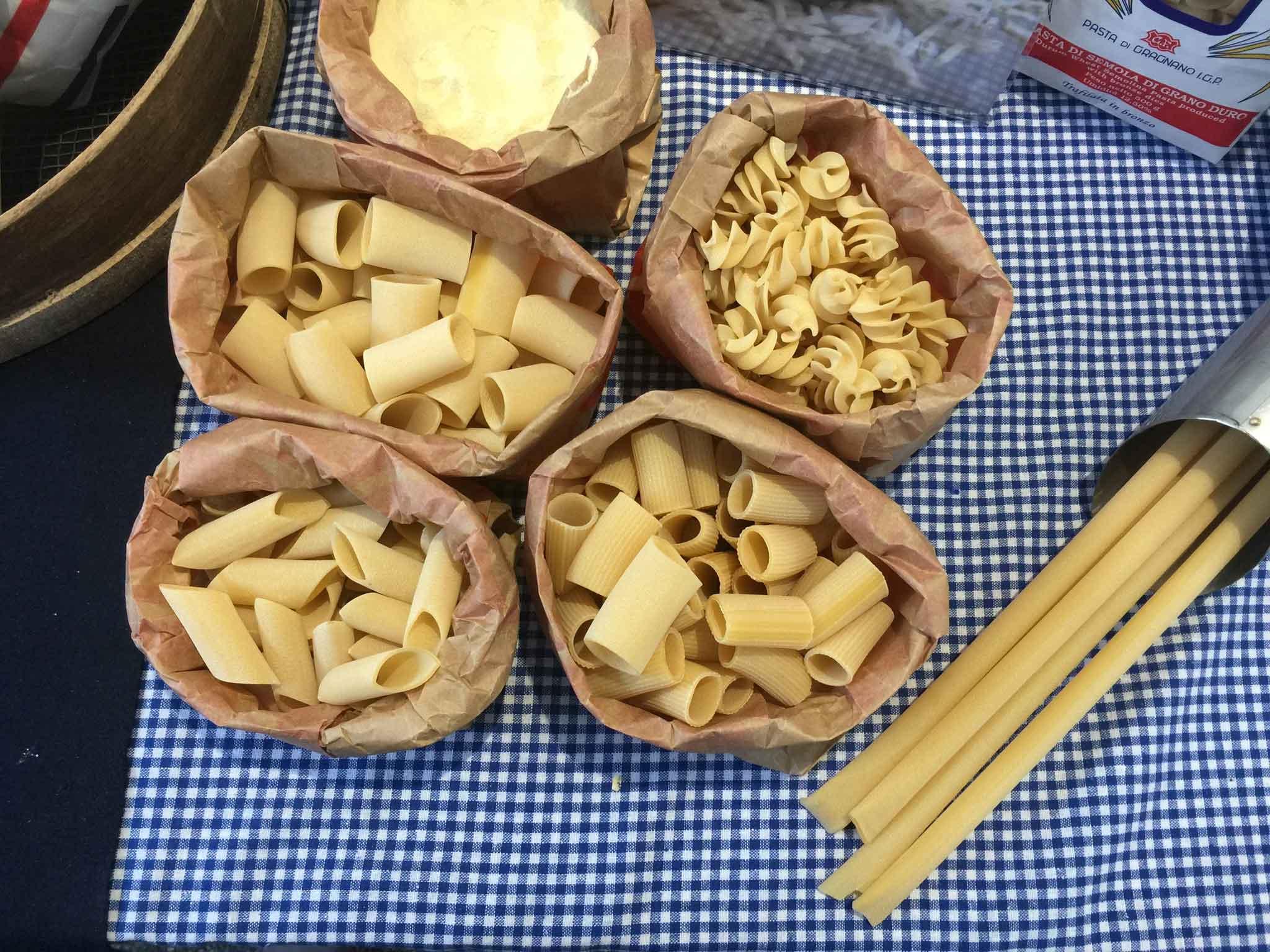 pasta-faella