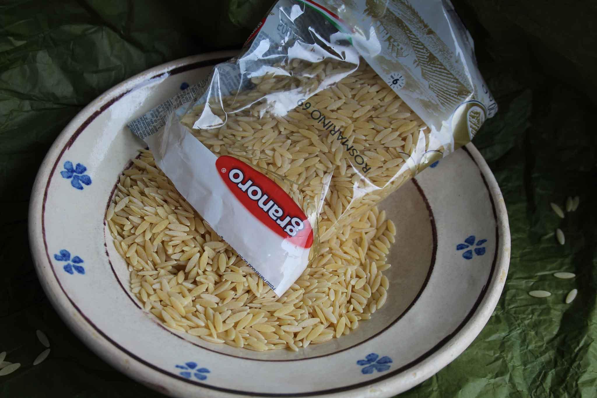 pasta-formato-rosmarino