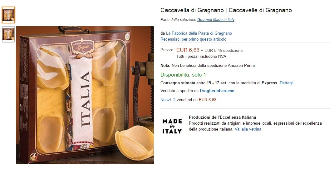 pasta-gragnano-amazon