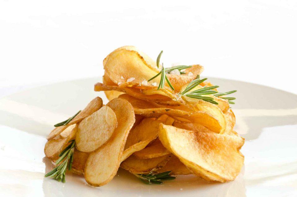 patatine-fritte-vere