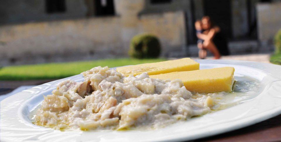 piatto-baccala-vicentina