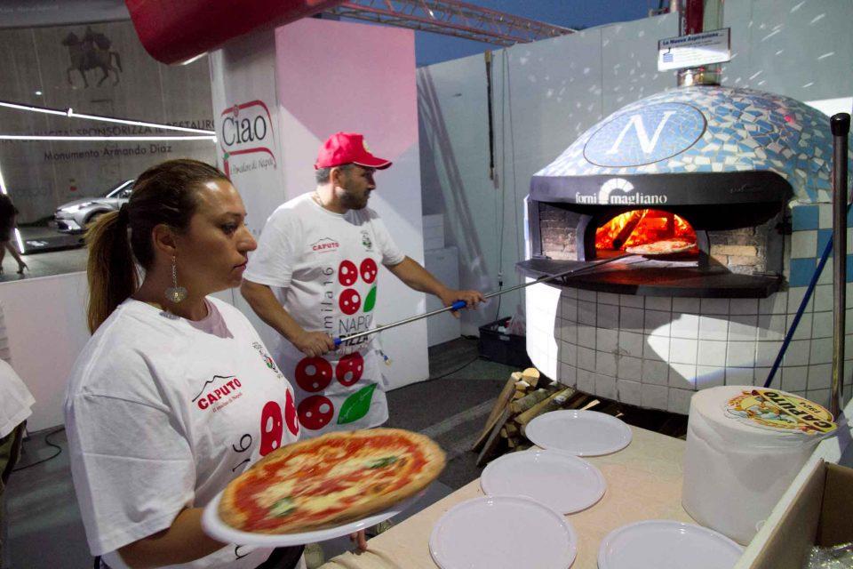 piccantino-quarto-pizzeria