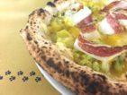 Roma. Krug, la pizza che vi dice che la Gatta Mangiona è la pizzeria numero 1 in città