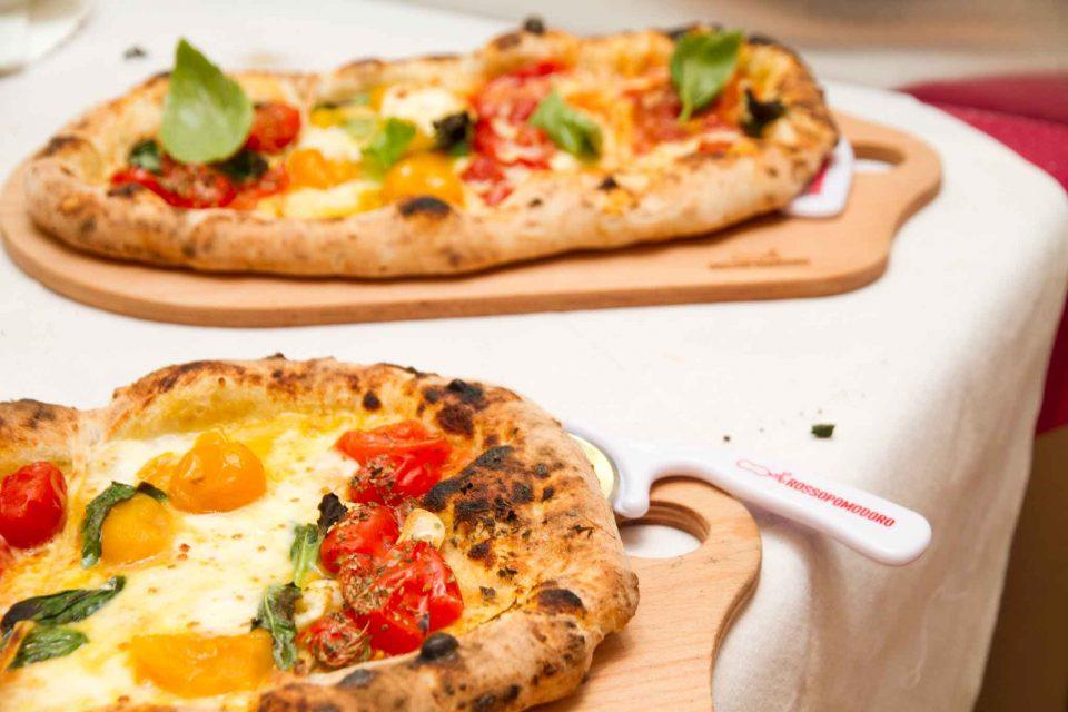 pizza-pomodorosa-rossopomodoro