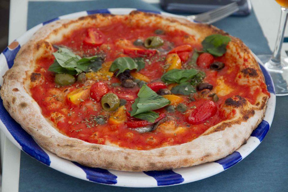 pizza-sal-de-riso