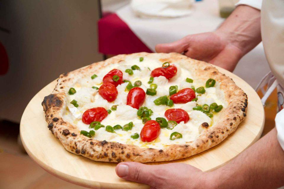 pizza-tiziano-mauro-autolitano
