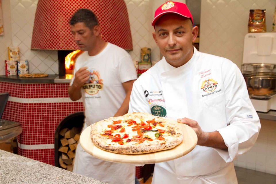 pizza-tripudio-vincenzo-lettieri
