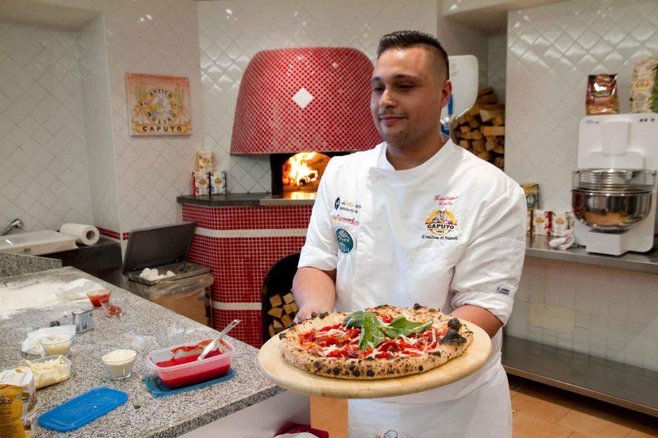 pizza-amatricia-gaetano-giglio
