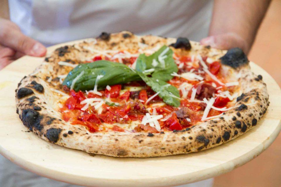 pizza-amatricia-mia