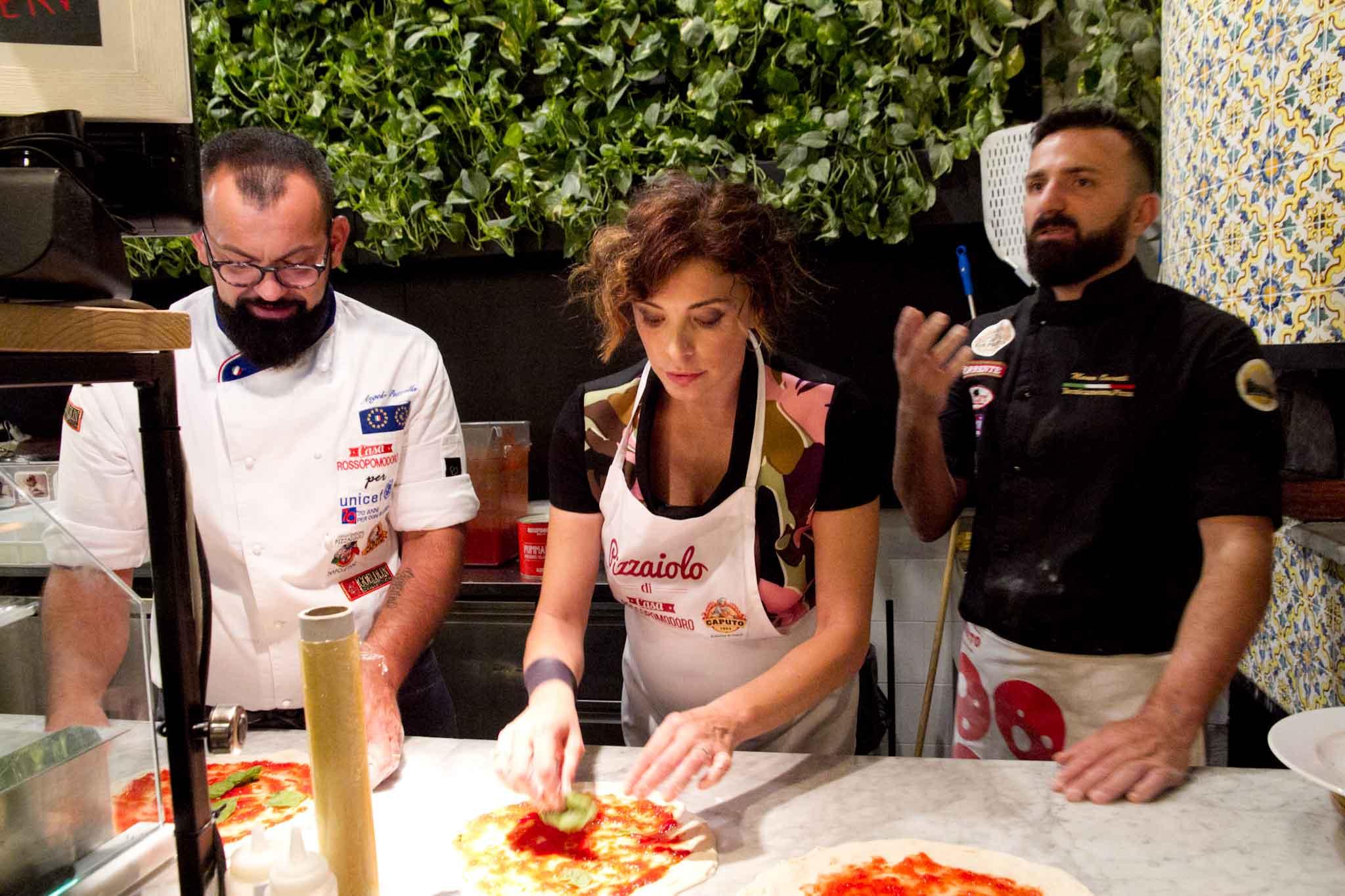 pizza-da-fare-a-casa-scuola-di-pizza-18