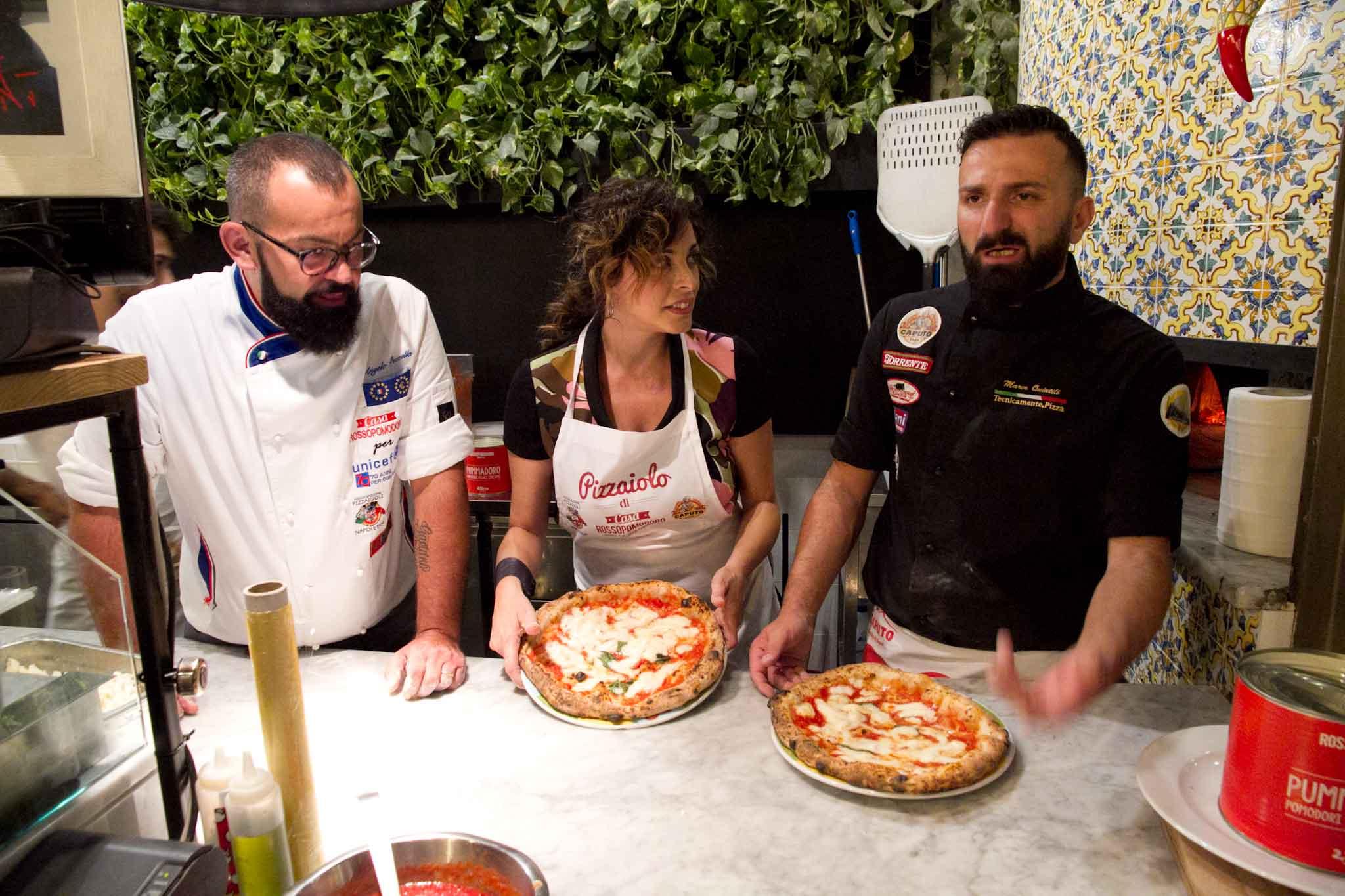 pizza-da-fare-a-casa-scuola-di-pizza-21