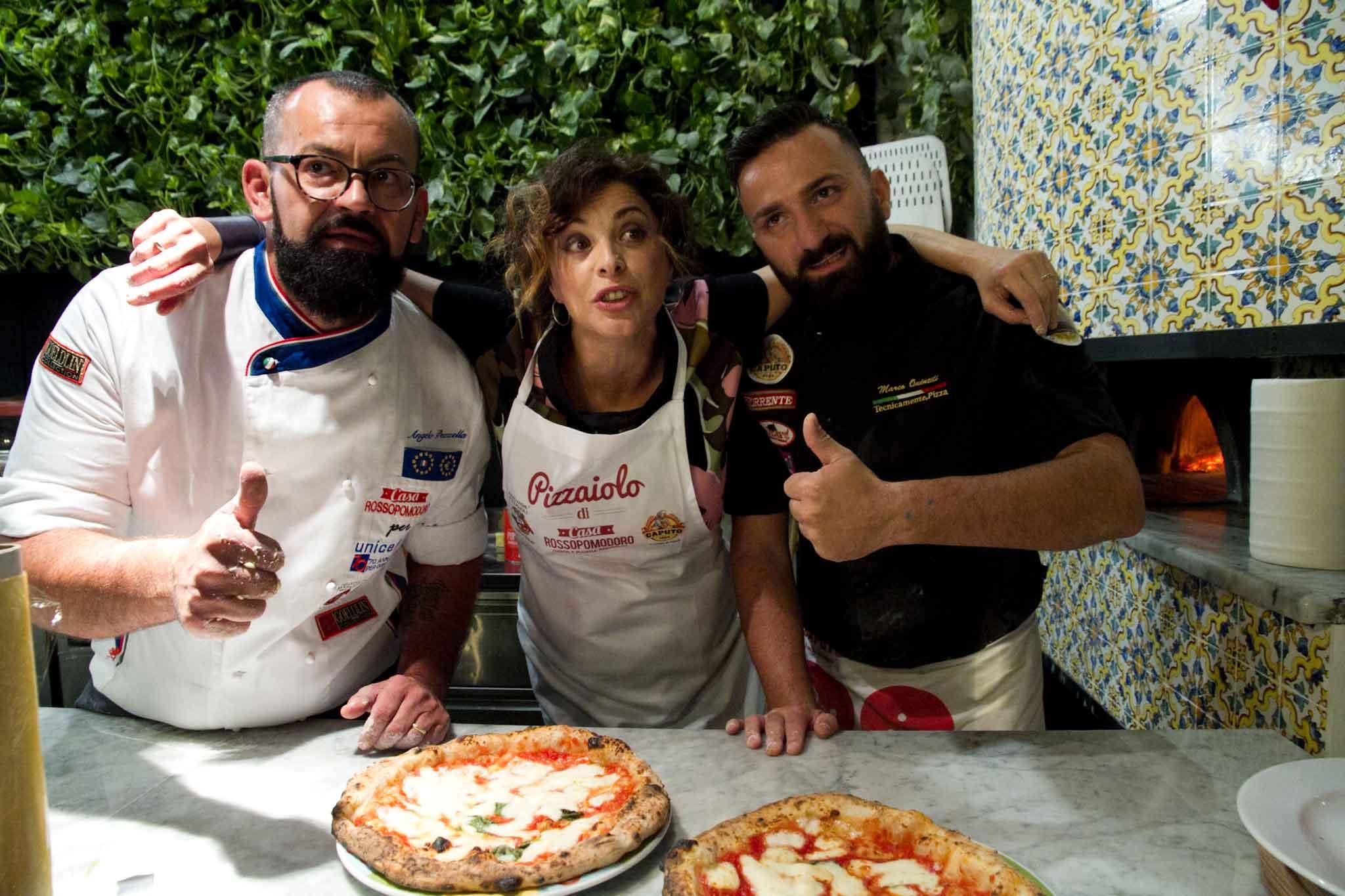pizza-da-fare-a-casa-scuola-di-pizza-22