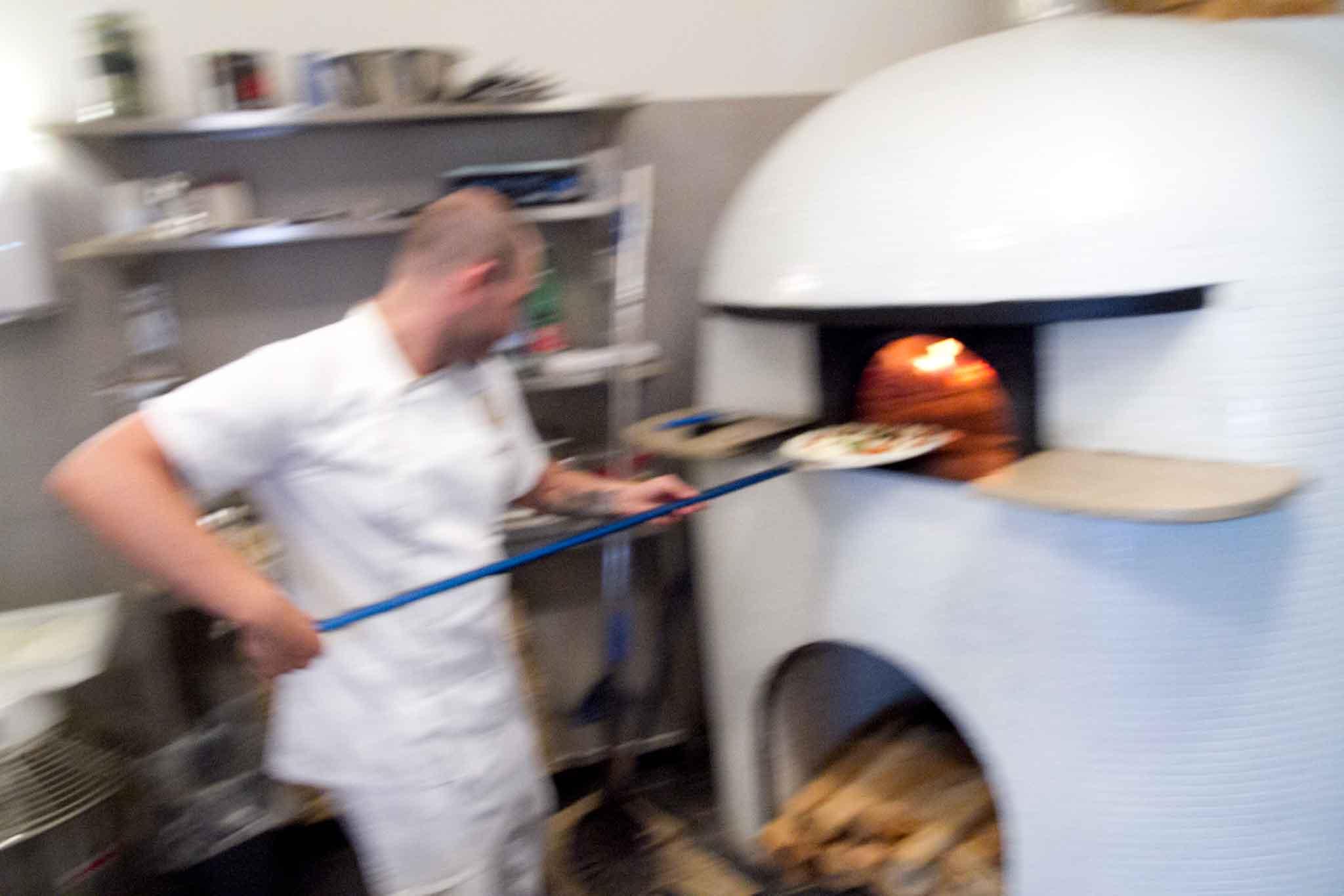 pizza-infornata-diego-vitagliano