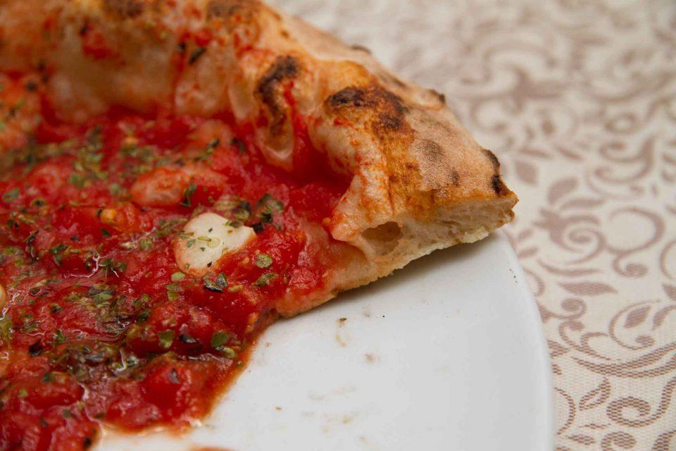 pizza-marinara-cornicione-diego-vitagliano