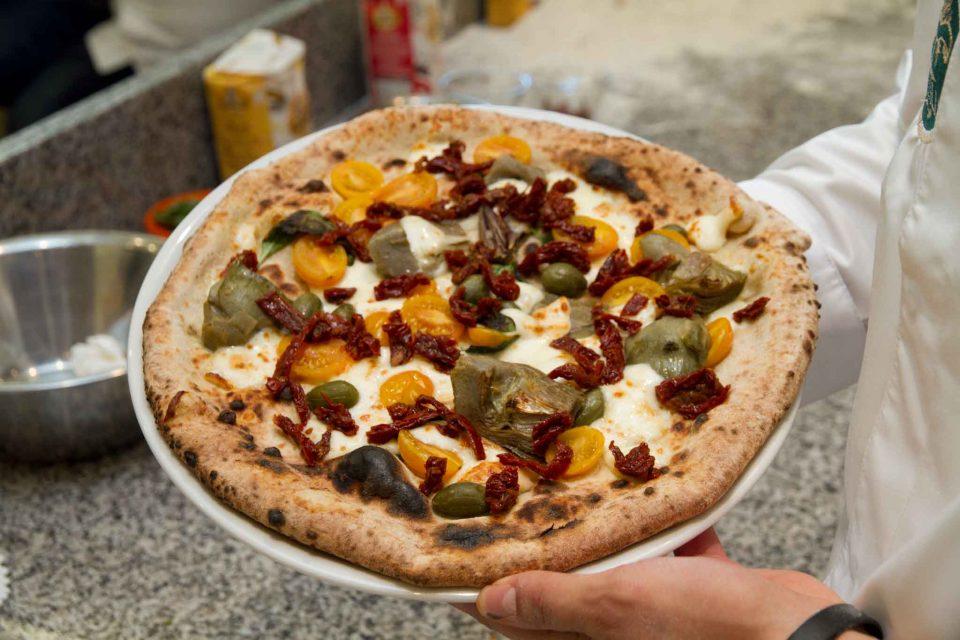 pizza-viva-il-sud-bernardo-sollo