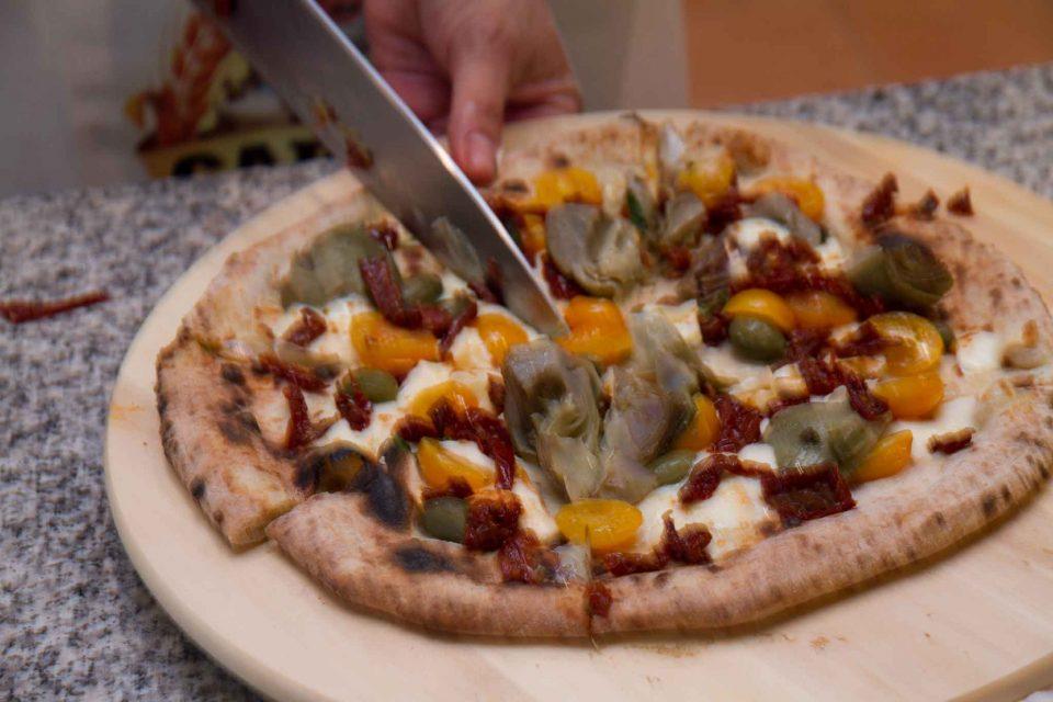 pizza-viva-il-sud-taglio