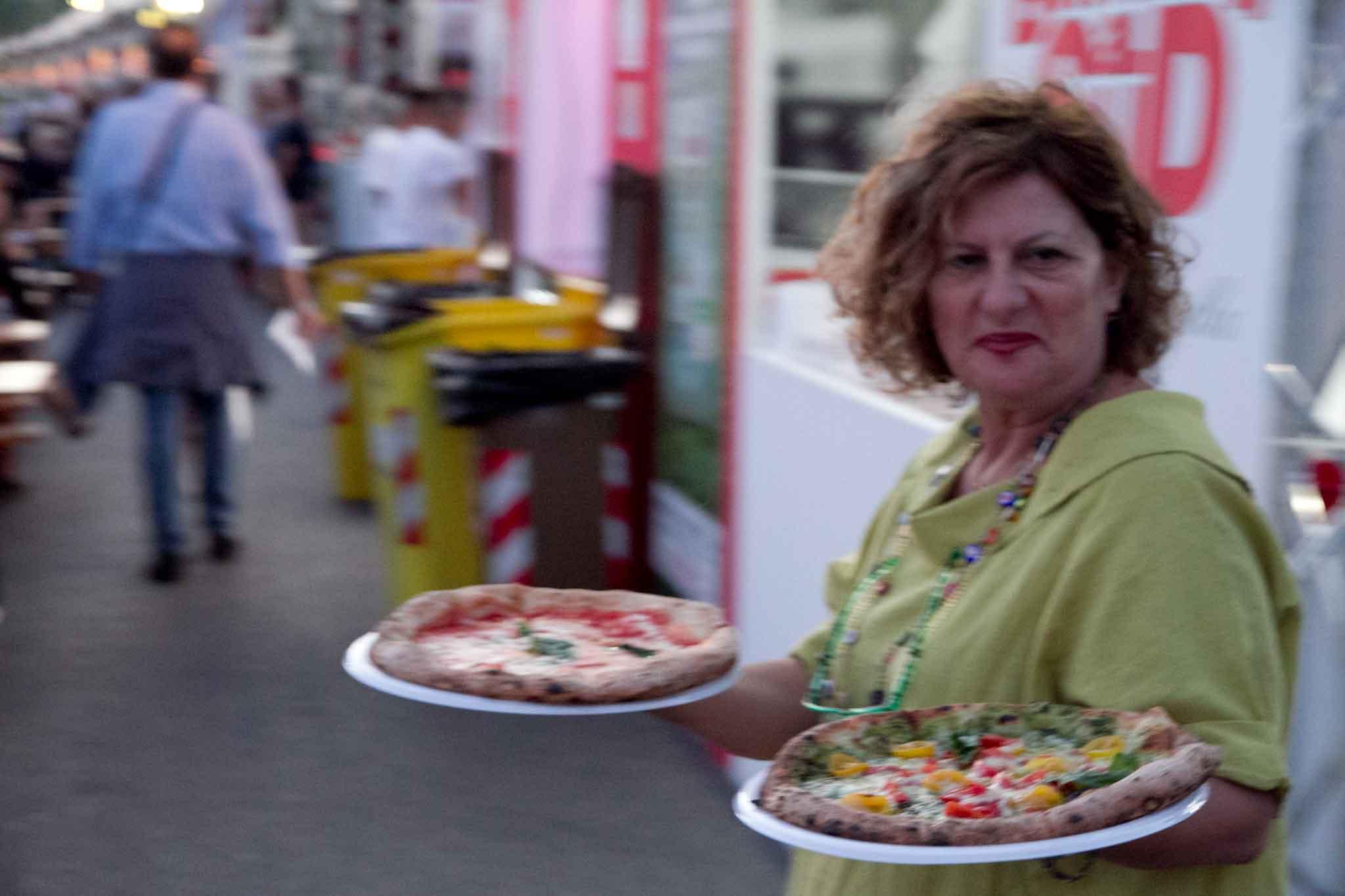 pizze-benvenuti-al-sud