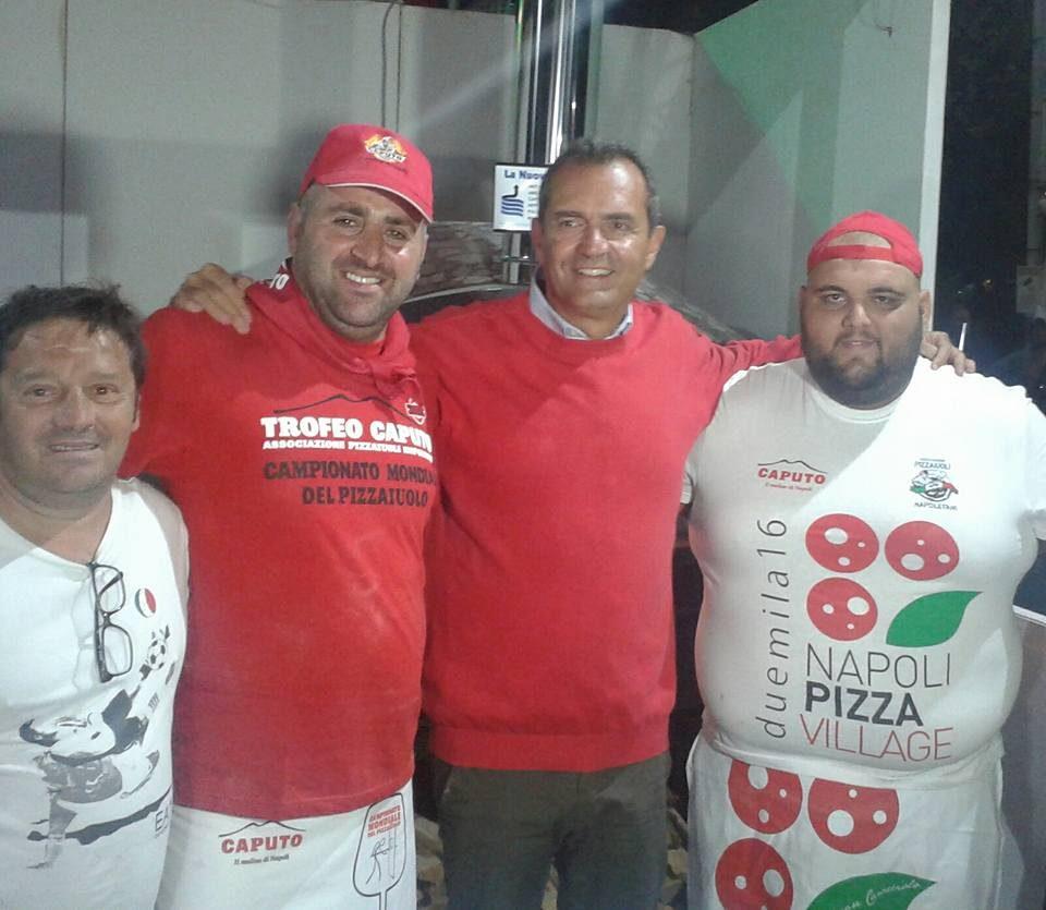 pizzeria-cantina-dei-mille-napoli-pizza-village