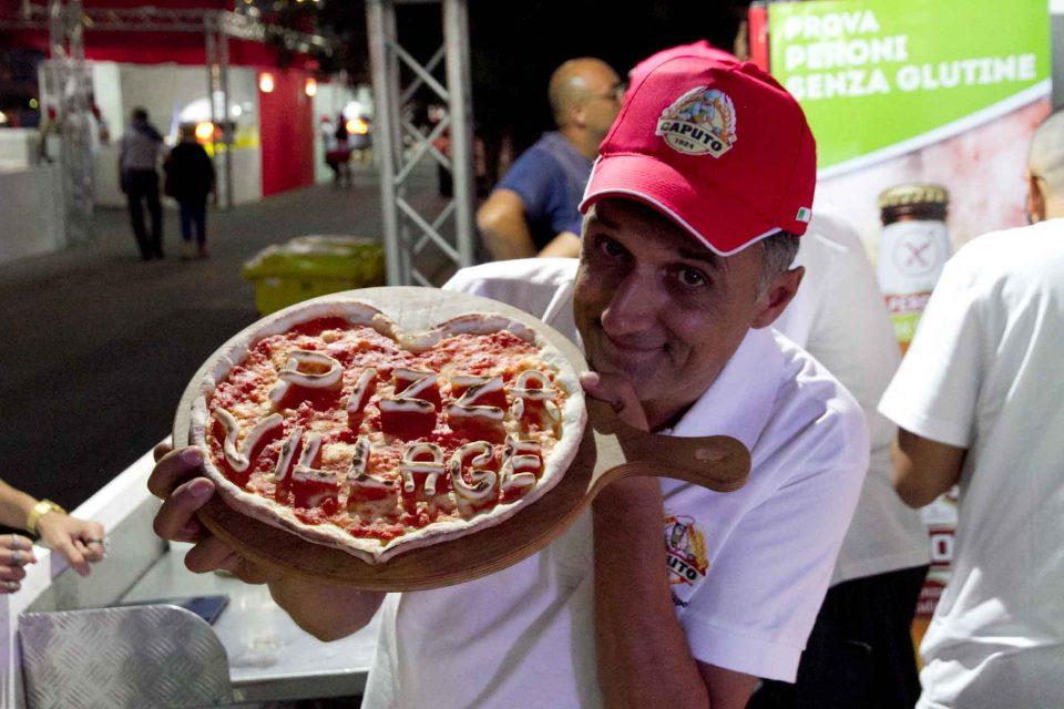 pizzeria-dal-guappo-marco-amoriello