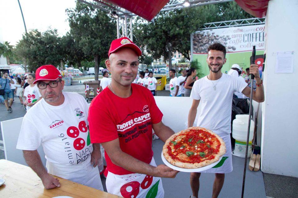 pizzeria-giuliano