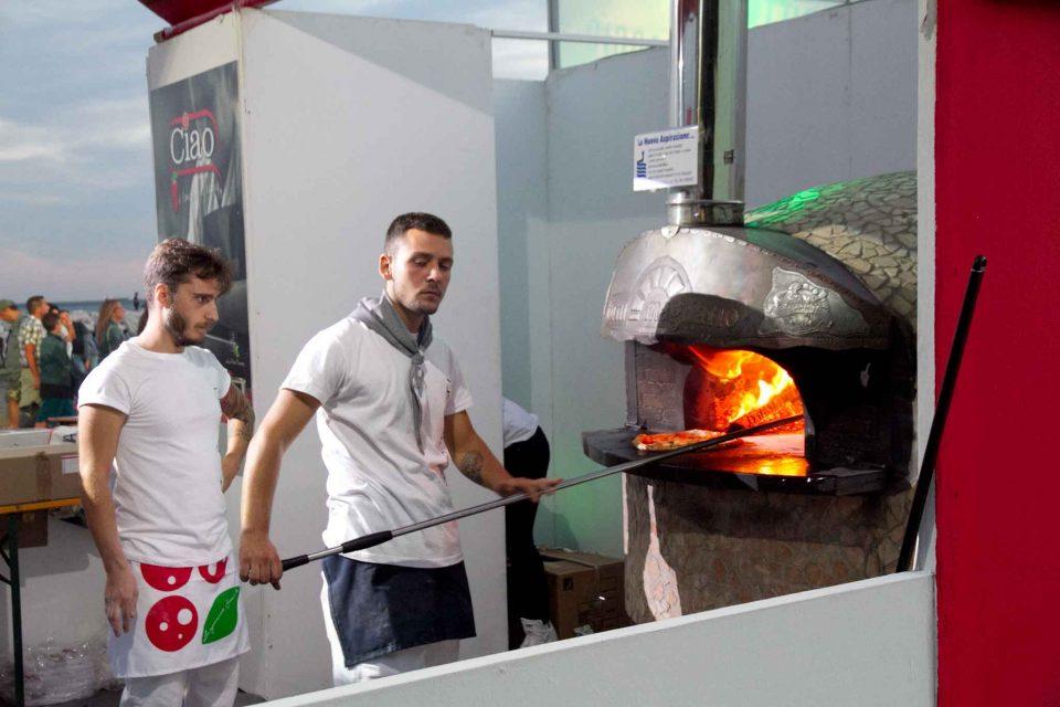 pizzeria-palazzo-petrucci