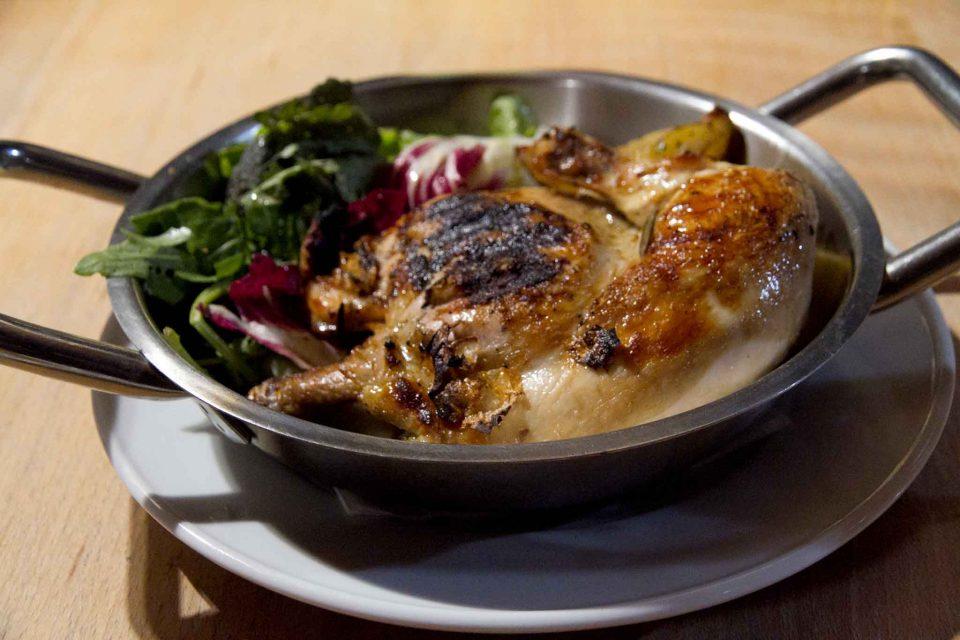 pollo-alla-griglia-un-posto-a-milano