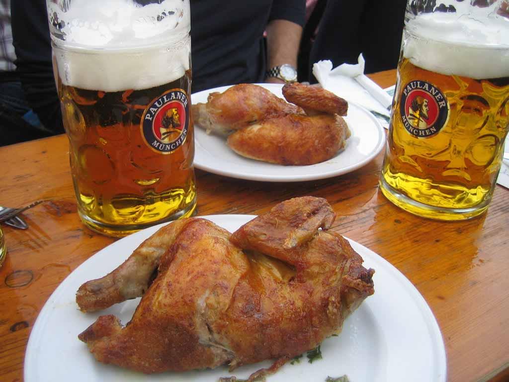 pollo-spiedo-oktoberfest