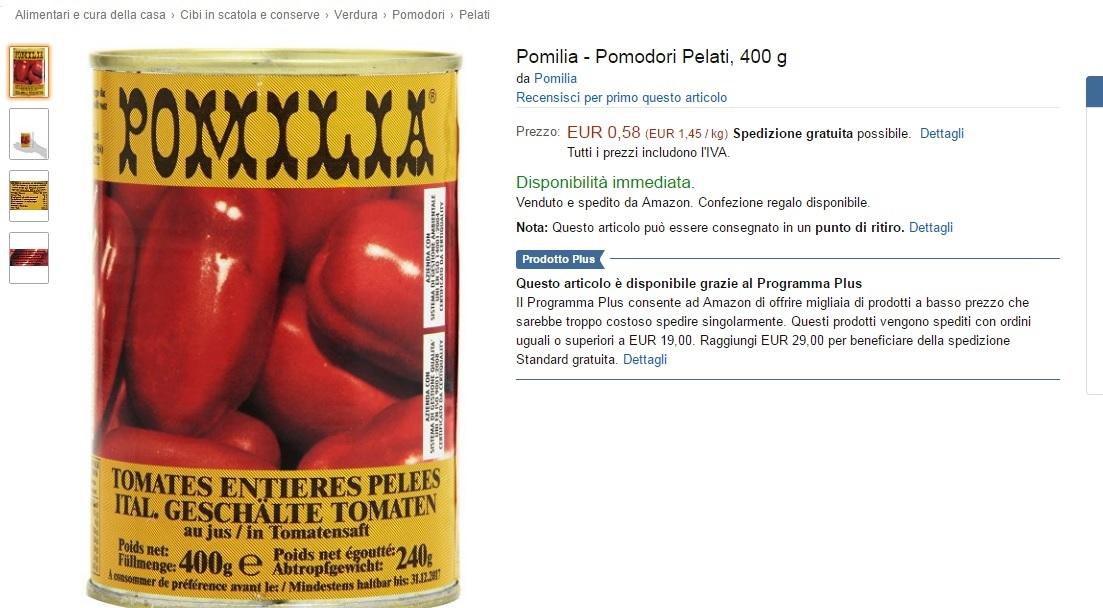 pomilia-amazon
