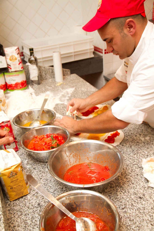 pomodori-davide-civitiello