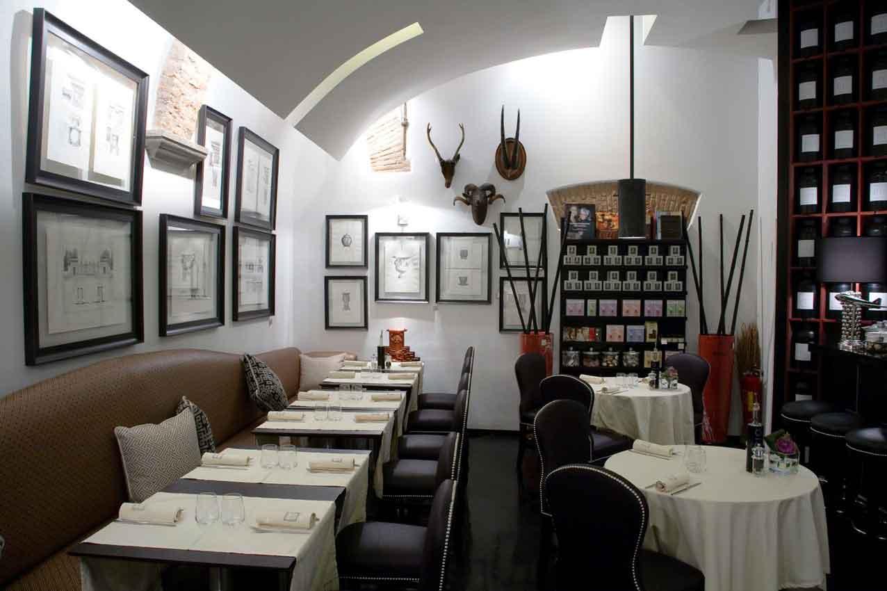 roma-hosteria-mercato-ristorante