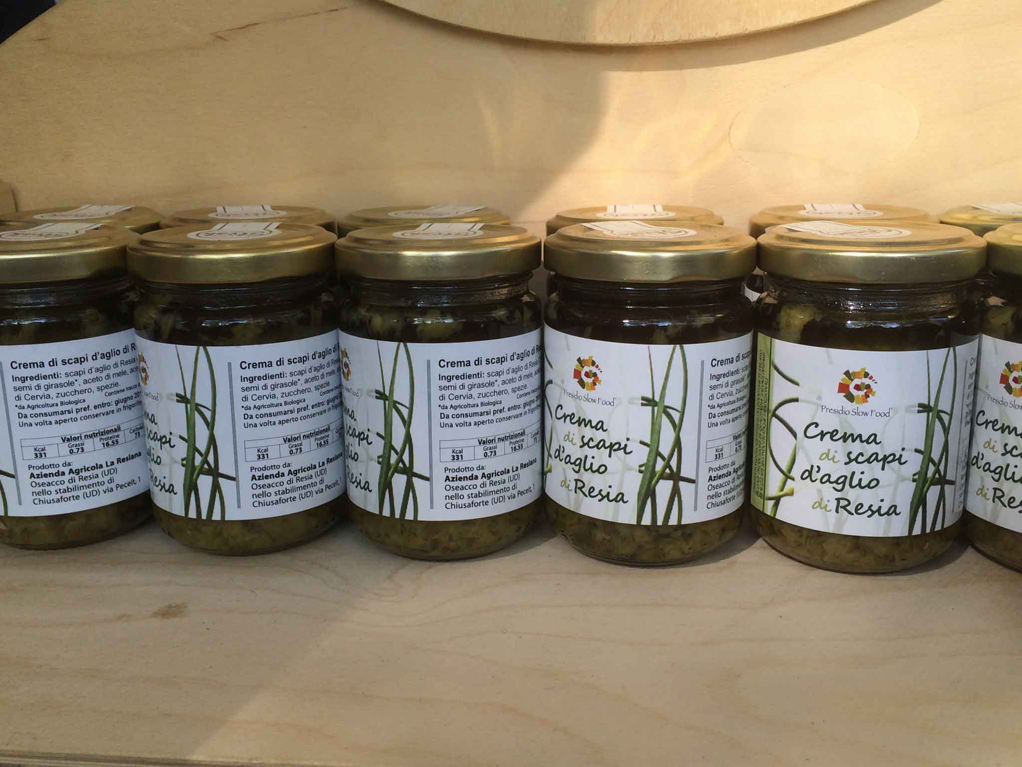 salonedelgusto-aglio-resia
