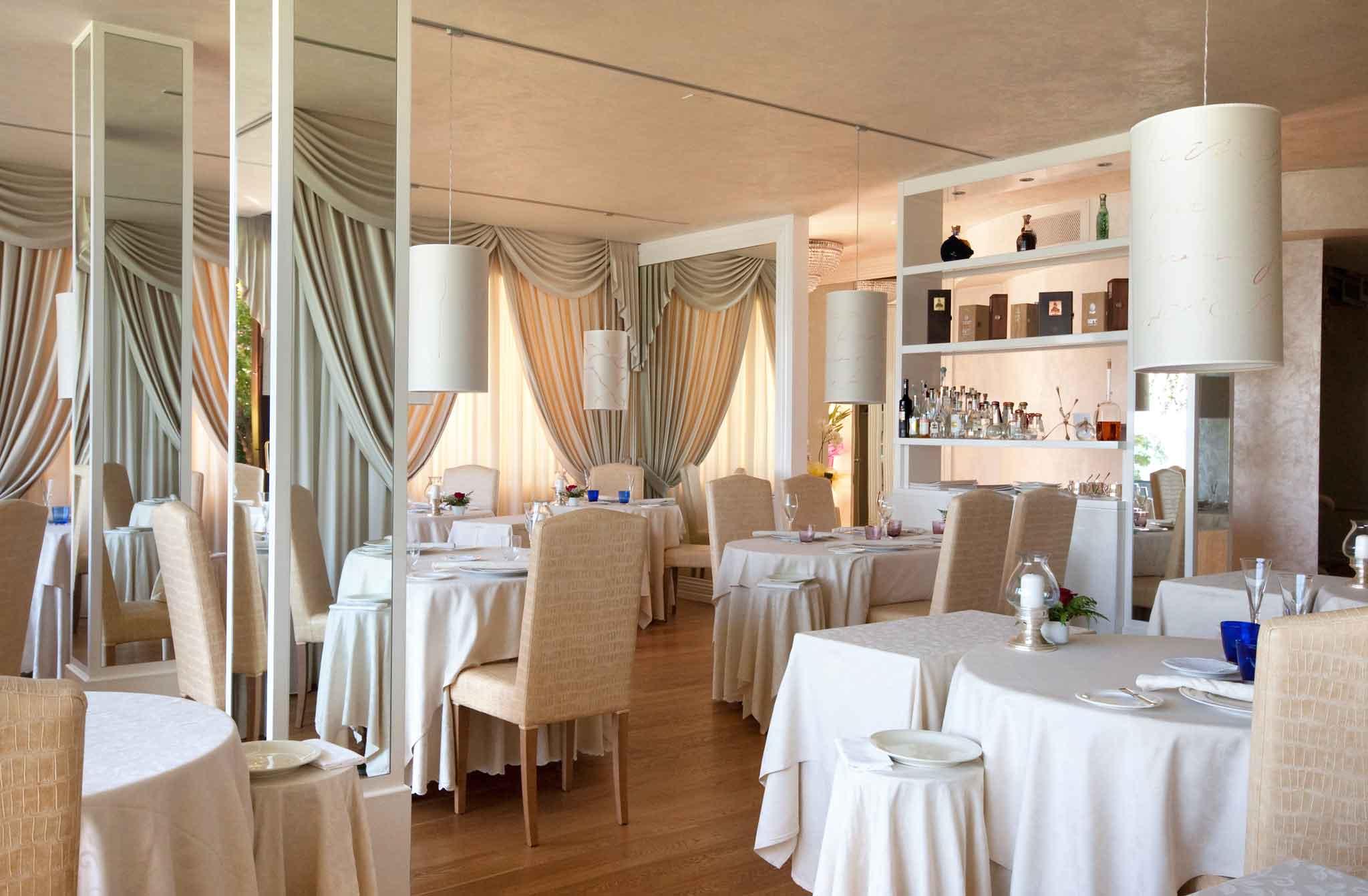 3-migliore-ristorante-di-lusso-tripadvisor-esplanade