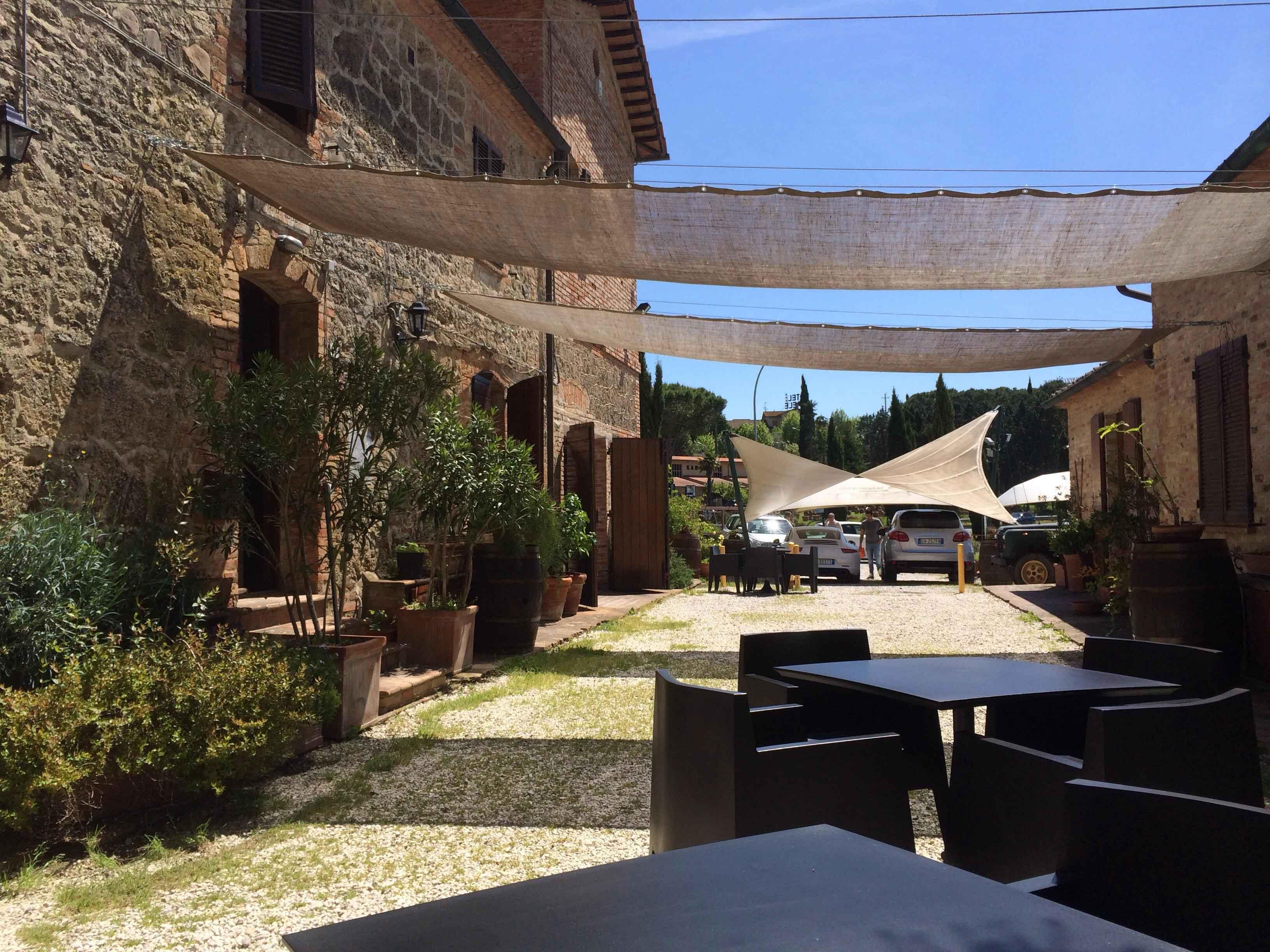 3-migliore-ristorante-economico-tripadvisor-tuscany-divine