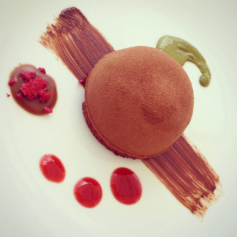 4-migliore-ristorante-di-lusso-tripadvisor-riviera