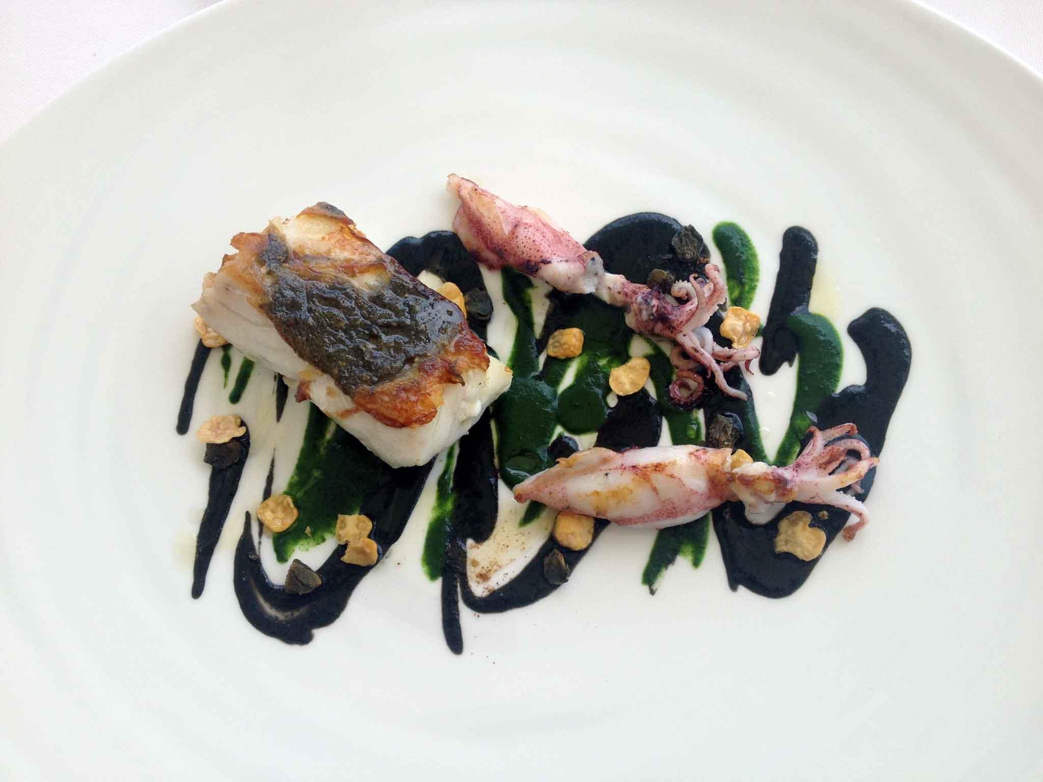 6-migliore-ristorante-di-lusso-tripadvisor-uliassi